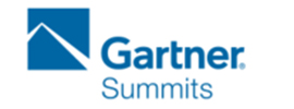 Gartner IT Infrastructure & Data Center Summit, Apr 26 - 28, 2016