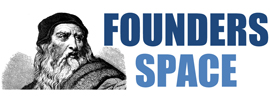 Founders Space Party: 500+ Startups, Angels, VCs & Vino!, May 14, 2015