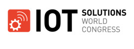 IoT Solutions World Congress: Barcelona, Oct 03 - 05, 2017