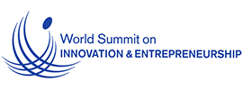 World Summit on Innovation & Entrepreneurship 2017, Oct 02 - 03, 2017