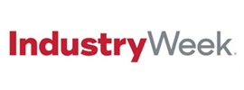 IndustryWeek Manufacturing & Technology Conference & Expo , May 08 - 10, 2018