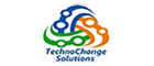 TechnoChange Solutions Pty Ltd logo