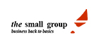 The Small Group GmbH logo