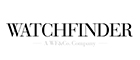 Watchfinder & Co logo