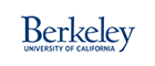 University of California, Berkeley logo