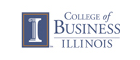 Dr.Tiffany Barnett White, Associate Professor of business administration, University of Illinois, College of Business