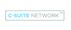 C-Suite Network logo