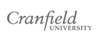 Cranfield University, School of Management logo