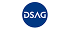 Otto Schell, Member of Board of Directors at DSAG, GM Global SAP Business Architect and Head of SAP CCoE, SAP's DSAG