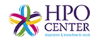HPO Center logo