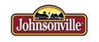 Andria Long, VP of Innovation, Johnsonville