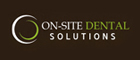 Onsite Dental Solutions logo