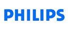 Philips Lighting logo
