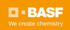 Stephan Altmann, Head of Innovation Excellence, BASF