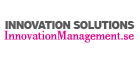 Innovation Management logo