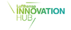 Lufthansa Innovation Hub GmbH logo