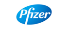 Wendy Mayer , Vice President, Strategy and New Business Innovative Pharma, Pfizer