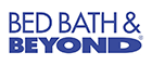 Amine Ayad, Head of Workforce Management, Bed Bath & Beyond