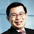 Steven Tan, Regional Transformation Representative, BPI Network