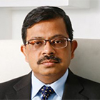Jitendra Singh, CIO & Head of Business Excellence, Nagarjuna Group