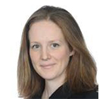 Clare Murray, TMT & Sourcing Partner, Pinsent Masons
