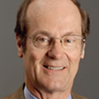 George S. Day, Professor of Marketing and Co-Director of the Mack Institute for Innovation Management, University of Pennsylvania, Wharton School of Business