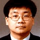 Jongsu Lee, Associate Professor of Technology Management, Economics, and Policy Program, Seoul National University