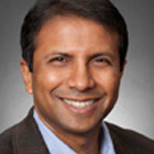 Sri Raju, CEO, Smartbridge