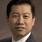 Wai Wong, CEO and Founder, Serviceaide