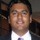 Jason Mathew, Senior Director of Global Connected Strategy, Whirlpool Corporation
