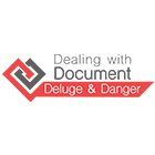 Dealing with Document Deluge & Dangers