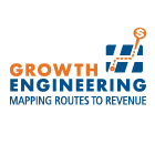 Growth Engineering: Mapping Routes to Revenue