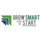 Grow Smart from the Start