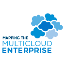 Mapping the Multi-Cloud Enterprise