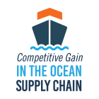 Competitive Gain In The Ocean Supply Chain