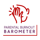 Parental Burnout Barometer