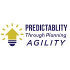 Predictability Through Planning Agility