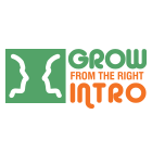 Grow From the Right Intro