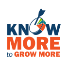 Know More to Grow More