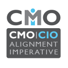 CMO-CIO Alignment