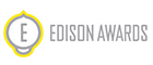 Edison Awards logo