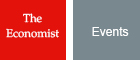 Economist Events logo