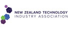 New Zealand Technology Industry Association logo