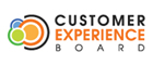 Customer Experience Board logo